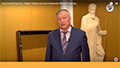 "Anatoly Karpov: ""A War is going on to destroy the Roerich Museum"""